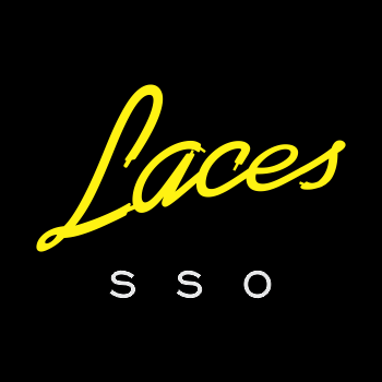 LACES SPEED OUTLET