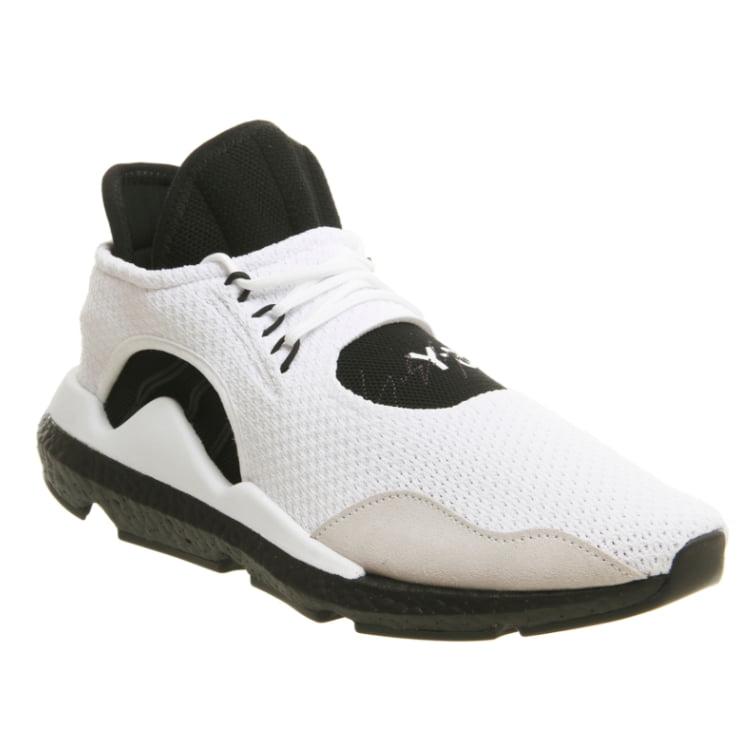 adidas y3 saikou white cheap online